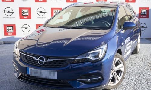 "{""id"":1,""titulo"":""Opel"",""sort_order"":1} {""id"":108,""titulo"":""Astra"",""marca_id"":1,""year"":0,""sort_order"":1}"