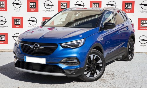 "{""id"":1,""titulo"":""Opel"",""sort_order"":1} {""id"":135,""titulo"":""Grandland X"",""marca_id"":1,""year"":0,""sort_order"":1}"